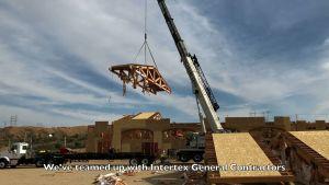 Durst-Builders-SCV-Senior-Center-2