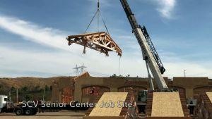 Durst-Builders-SCV-Senior-Center-4