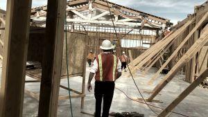 john durst builders construction services