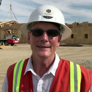 Construction COntractor, John Durst - Durst Builders