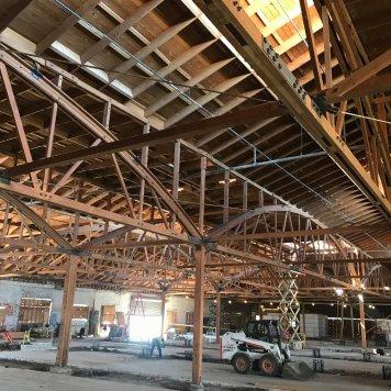 durst builders exposition warehouse renovationdurst-exposition-warehouse-build