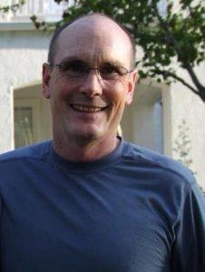 John Durst, CEO Durst Builders