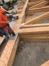 durst-builders-bowstring-truss-1