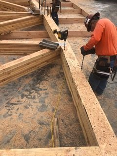 durst-builders-bowstring-truss-2