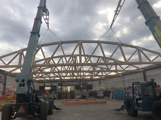 durst-builders-bowstring-truss-3