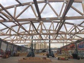 durst-builders-bowstring-truss-6