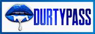 Durtypass: Free Brazzers Accounts & Porn Passwords