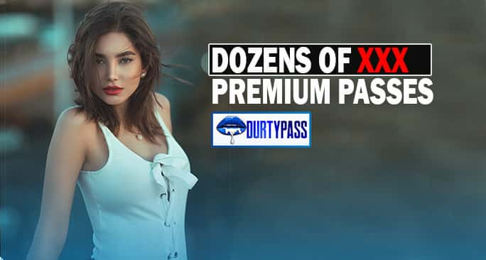 Free Porn Premium Accounts & XXX Logins Mix (TOP)