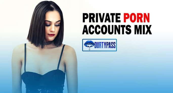 New XXX Passwords Including Digitalplayground Accounts & Amaland Passwords