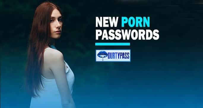 Fakehub Logins Feat Cherrypimps Accounts Free Working Porn Passwords
