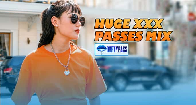 XXX Passwords for Free Including Brazzers Nubiles-Porn and Other Porn Sites for Free