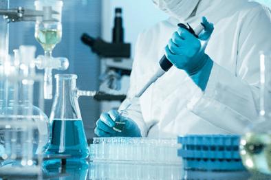 Control de calidad en el laboratorio de anlisis clnicos  Durviz SL