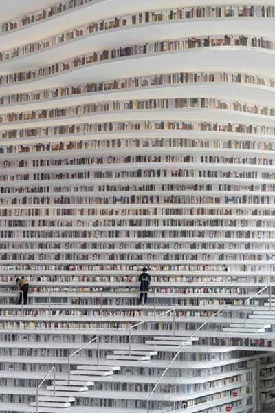 Carti pe care trebuie sa le citesti!