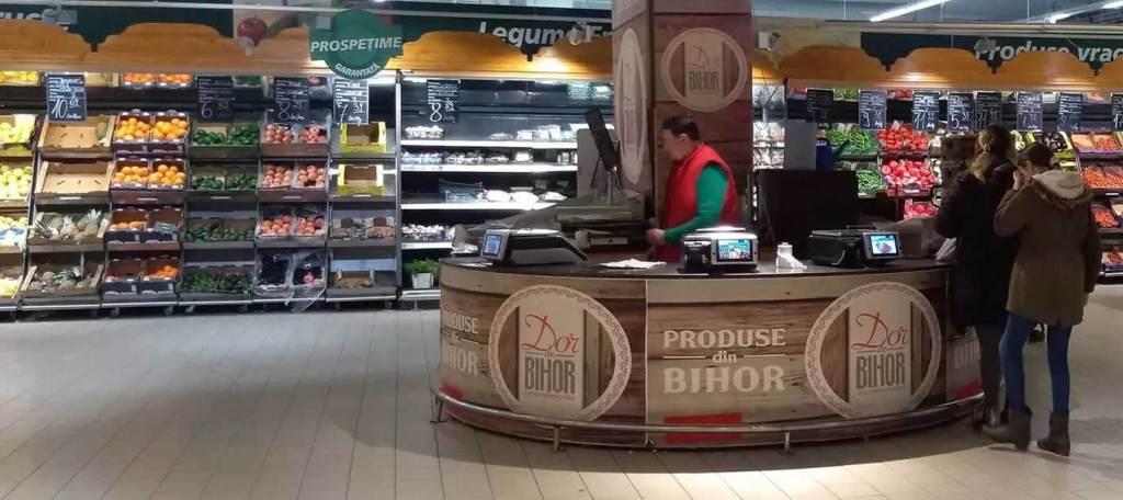 smartcash-rms-hypermarket
