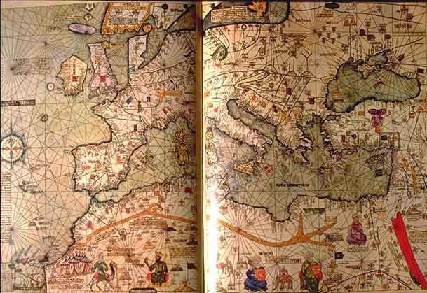 catalan-atlas-abraham-cresques