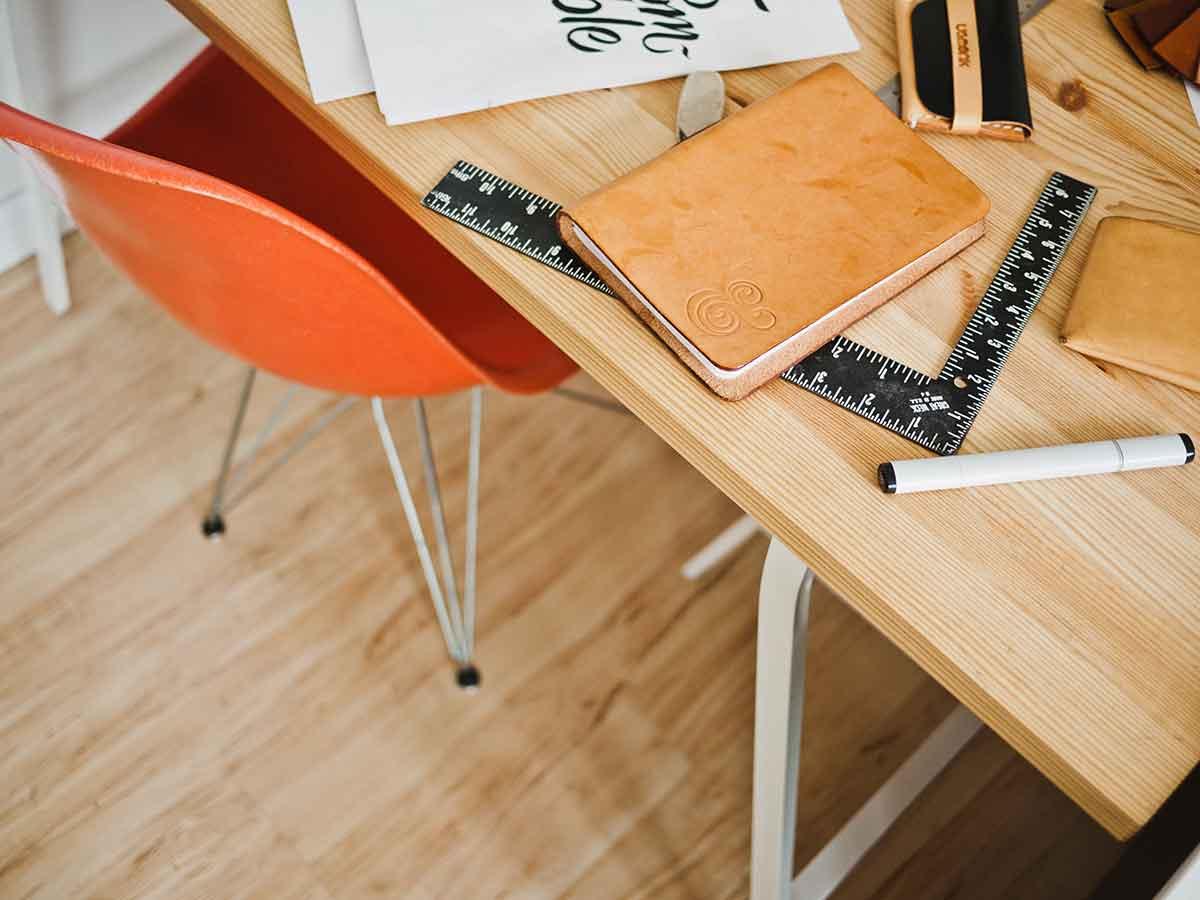 office excel 2013 2016 razlike