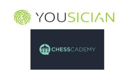 chesscademy pianu