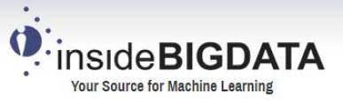 data science insidebigdata newsletter