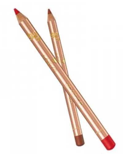 Lakme 9 to 5 Lip Liners