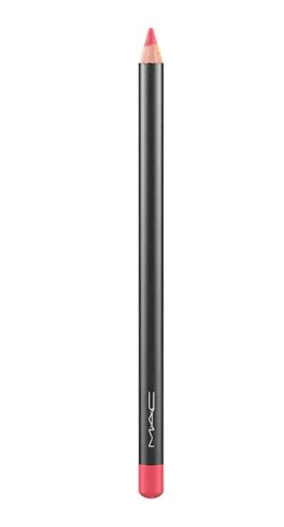 MAC Lip Pencils