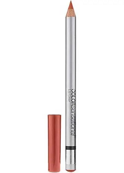 Maybelline Colorsensational Lip Liners