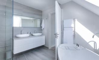 Was kostet ein neues Bad So sparst du Geld   Der Badratgeber