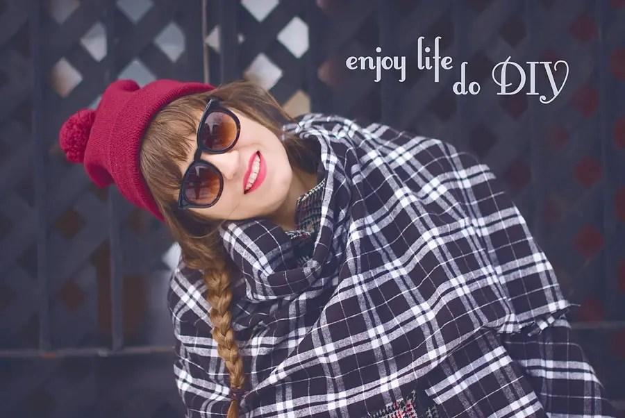 diy-fashion-Flannel-Pants-To-Scarf-result-Feb-22-2015-01-2-txt
