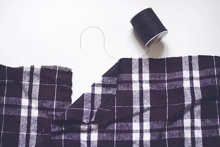 diy-fashion-Flannel-Pants-To-Scarf-steps-Feb-21-2015-05