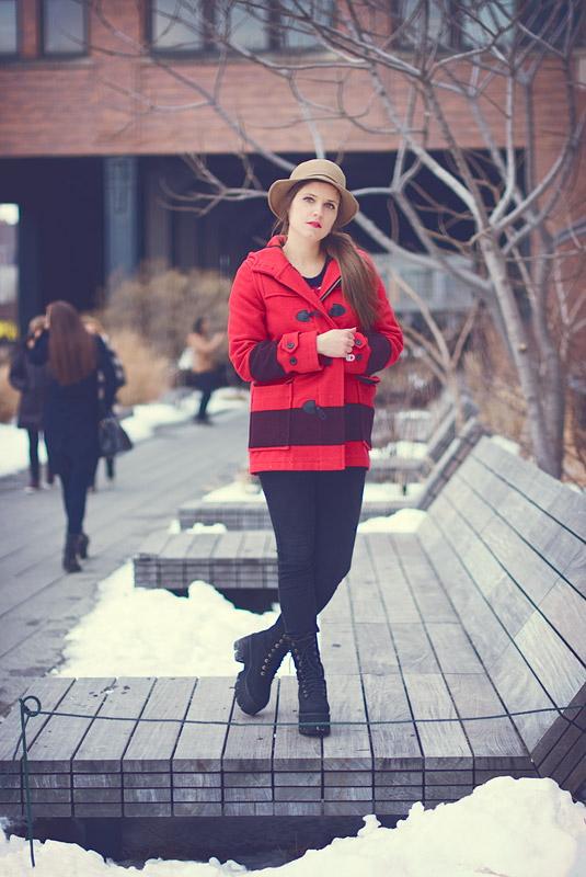 fashion-style-full-ver-red-coat-vintage-hat-jeffrey-campbell-boots-skinni-jeans--Feb-01-2015-02