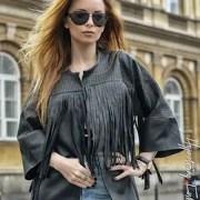 style-fashion-trends-spring-2015-fringe-jacket-03