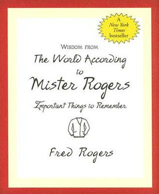 Mr. Rogers Neighborhood 美國小朋友最溫暖的鄰舍
