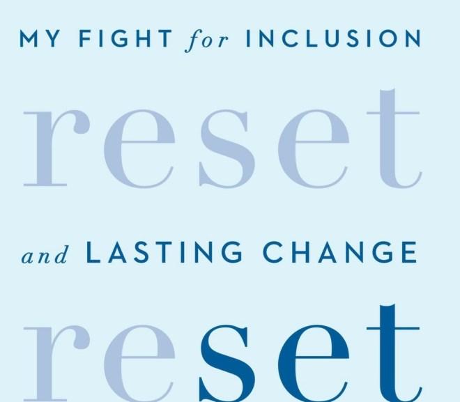 Reset 矽谷創投界的性別歧視案