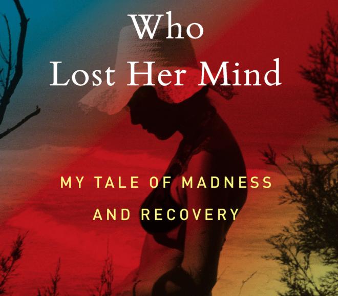 The Neuroscientist who lost her mind 被大腦擺一道的腦神經科學家