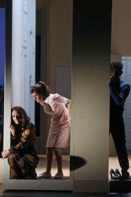 20190924-Stadttheater-Figaro-HP2-49