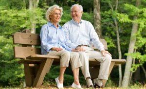 Nyugdíjtervezés