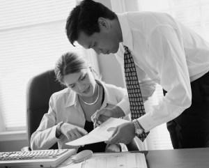 b2b - független pénzügyi tanácsadás