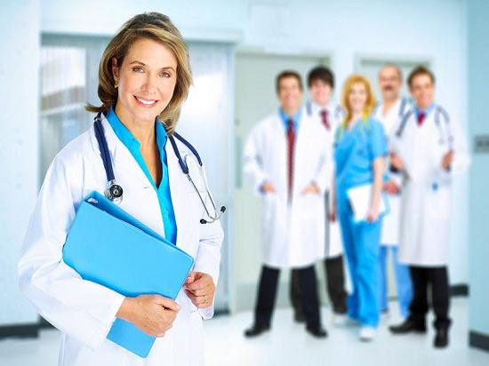 <strong>Privát egészségbiztosítás – Nemzetközi egészségbiztosítás</strong>