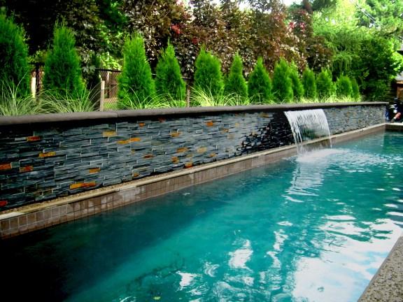 gunnite-pool-fixed