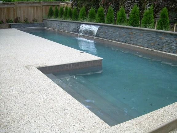 landscape pool 4complete