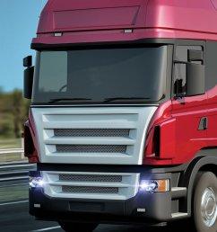 varta efb technology for trucks [ 1920 x 650 Pixel ]