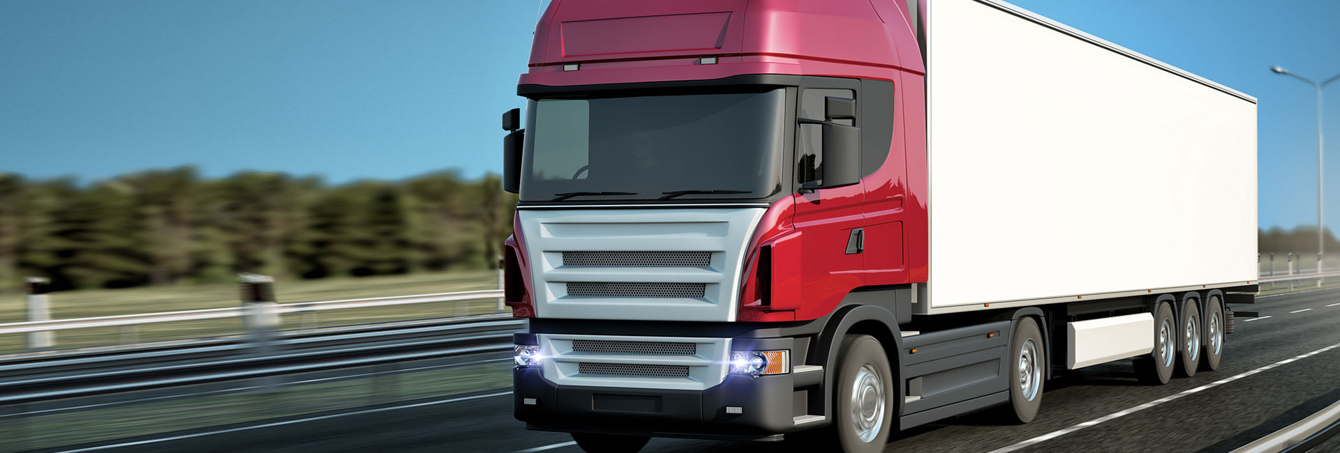 hight resolution of varta efb technology for trucks