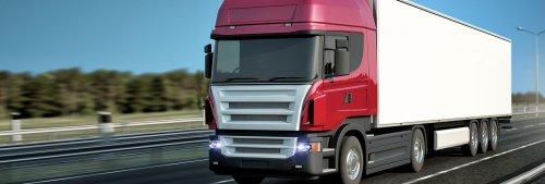 small resolution of varta efb technology for trucks