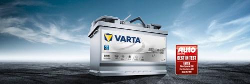 small resolution of varta agm batteries