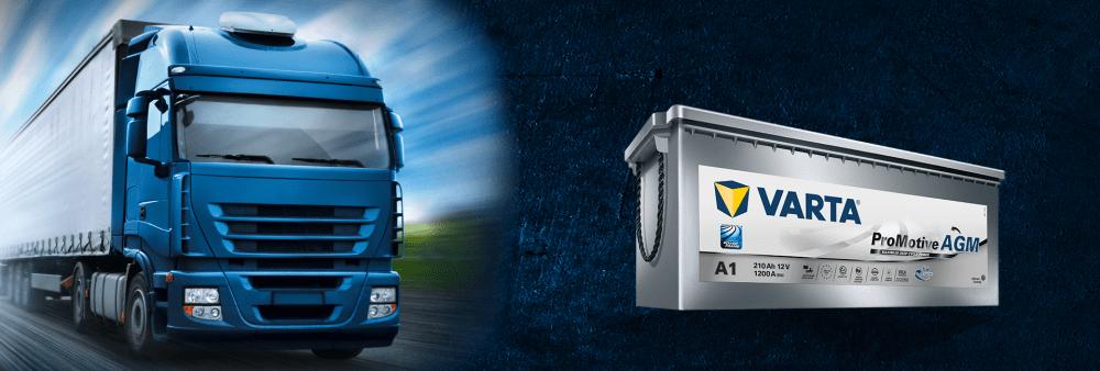 medium resolution of varta agm technology for trucks