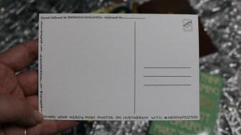 10-nerdy-post-postcard-back
