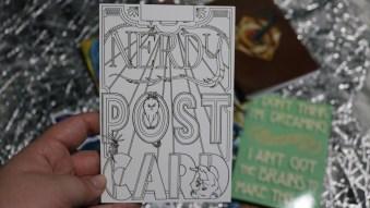 9-nerdy-post-postcard-front