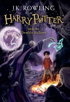 harry-potter-deathly-hallows-jonny-duddle-edition