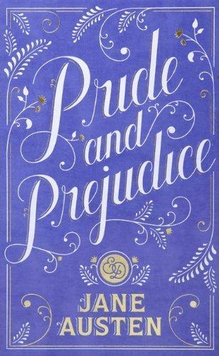pride-and-prejudice_bn