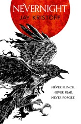 Nevernight-Royal-HB-front-White-title (1)