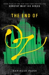 The-End-of-Oz-Book-GalleyCat